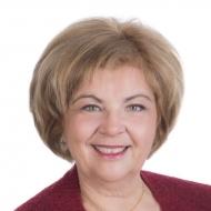 Diane Dubreuil