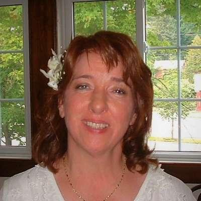 Lucie Jean