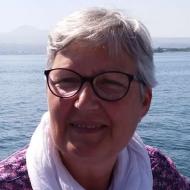 Catherine Hinderyckx