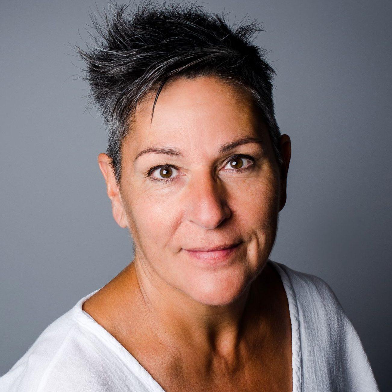 Monique Poisson