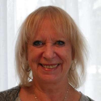 Suzette Asselin