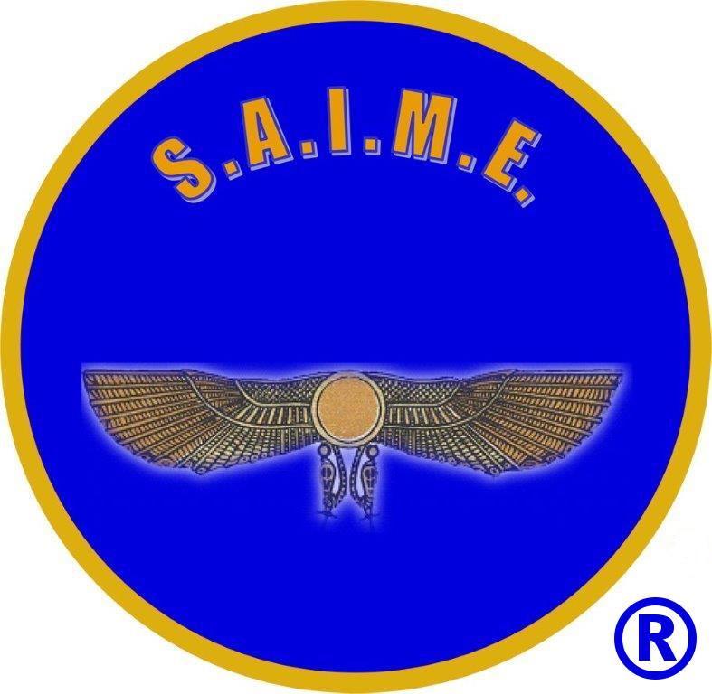 Association des I.I. S.A.I.M.E.®